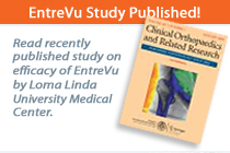 Read Recently Published Study on EntreVu
